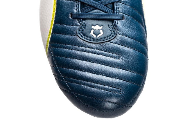 puma-king-2-majolica-blue-07