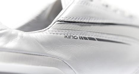 puma-king-pearlwhite-05