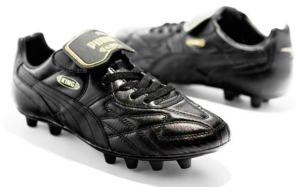 puma-king-top-di-black-gold-01