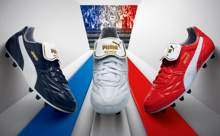 puma-king-top-euro-2016-stripe-pack-01