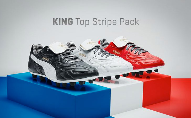 puma-king-top-euro-2016-stripe-pack-02