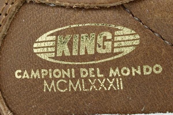 puma-king-top-italia-06