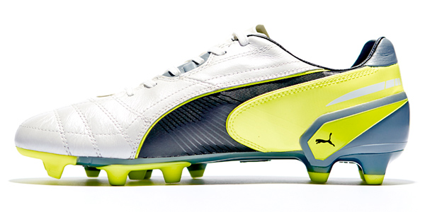 puma-king-white-yellow-black-01