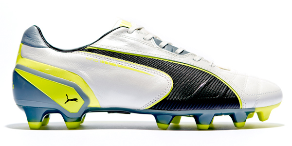 puma-king-white-yellow-black-02