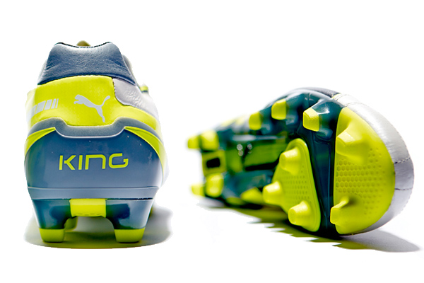 puma-king-white-yellow-black-03