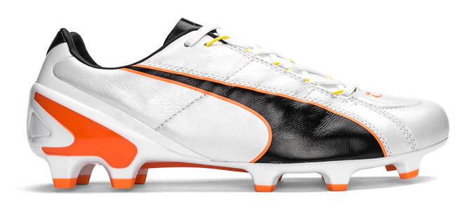 puma-king2-everfit-plus-02