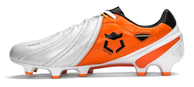 puma-king2-everfit-plus-03