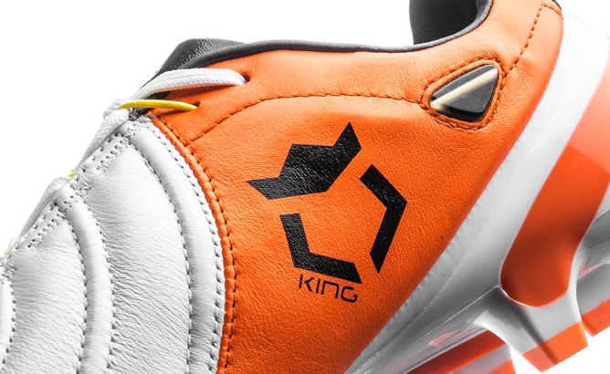 puma-king2-everfit-plus-04