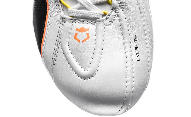 puma-king2-everfit-plus-06