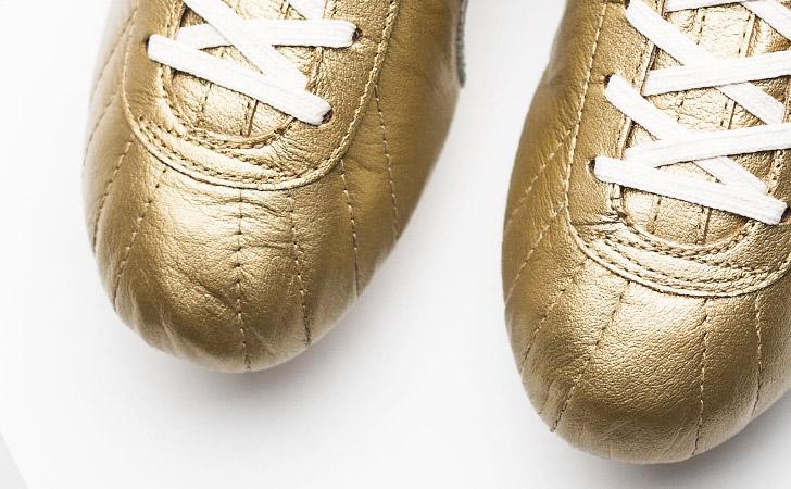 puma-menotti-star-gold-511-04