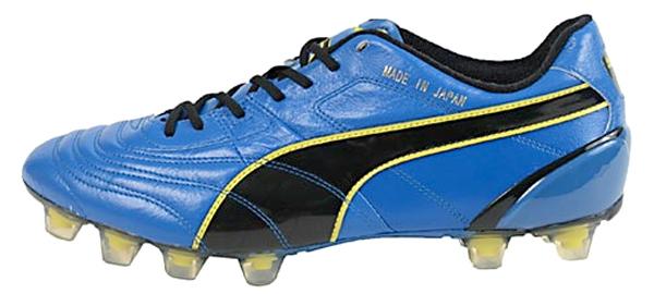 puma-paramexico-lite-13-hg-sp-blue-01