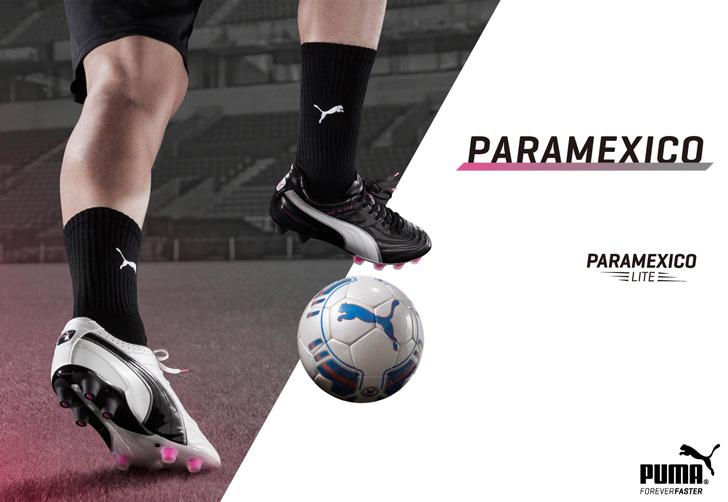 puma-paramexico-lite-15-hg-sp-white-black-01