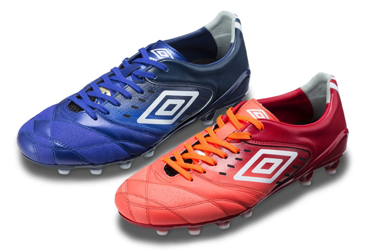 umbro-accerator-pro-red-blue-01