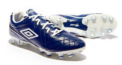 umbro-speciali-4-pro-blue-01