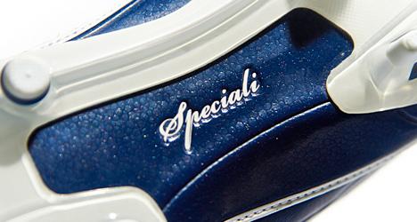 umbro-speciali-4-pro-blue-07