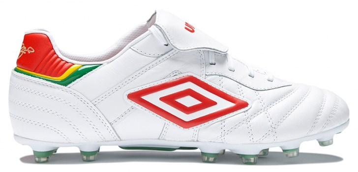 umbro-speciali-eternal-pepe-02