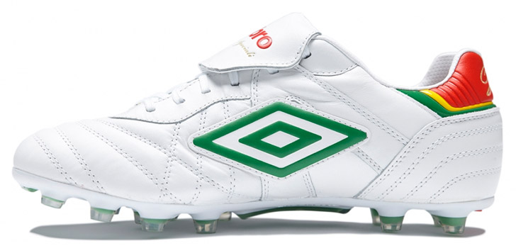 umbro-speciali-eternal-pepe-03