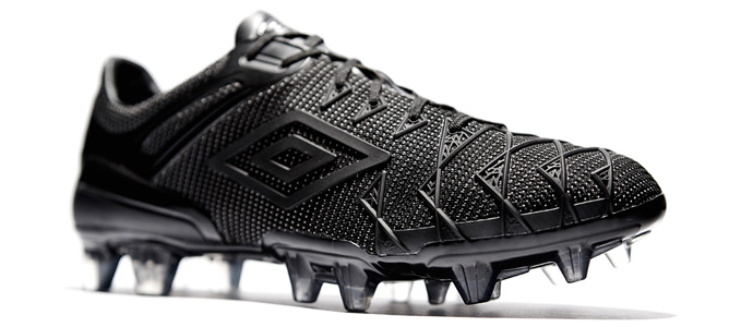 umbro-ux-1-concept-blackout-04