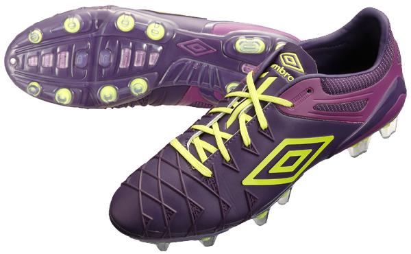 umbro-ux-1-pro-hg-purple-01