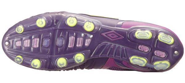 umbro-ux-1-pro-hg-purple-02