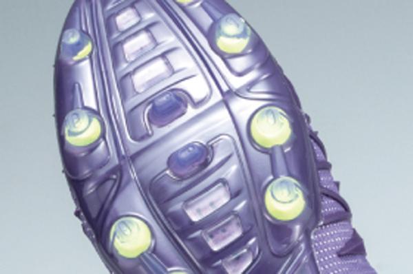 umbro-ux-1-pro-hg-purple-04