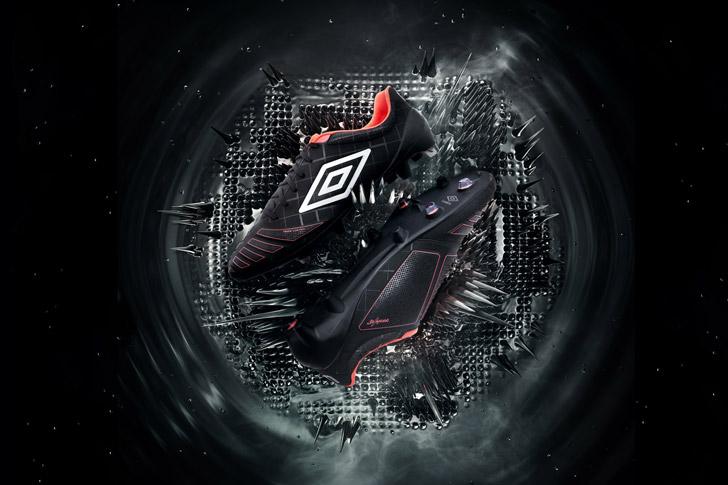 umbro-ux-accuro-pro-black-01