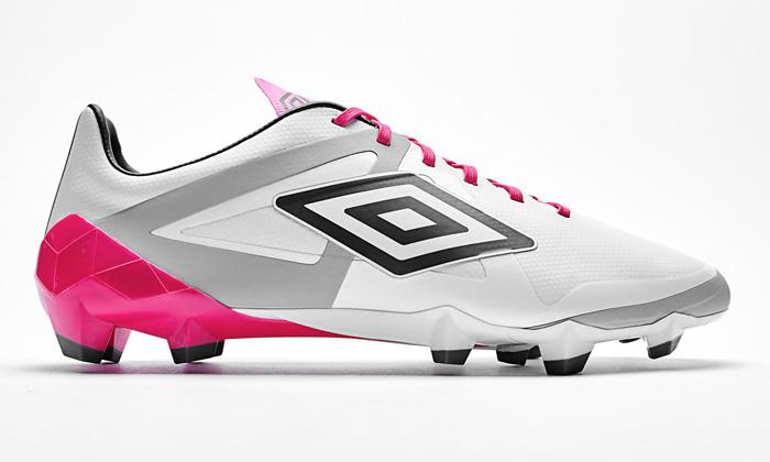 umbro-velocita-pro-hg-white-pink-01