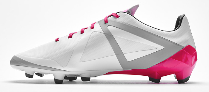 umbro-velocita-pro-hg-white-pink-02