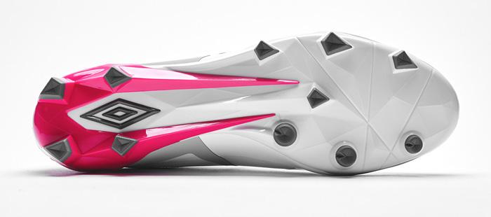 umbro-velocita-pro-hg-white-pink-03
