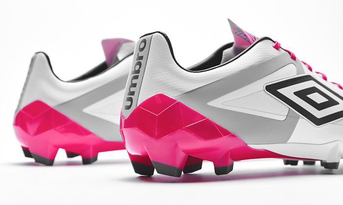 umbro-velocita-pro-hg-white-pink-04