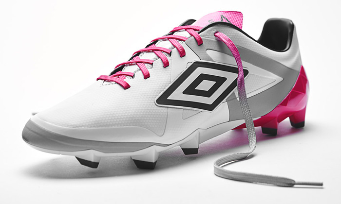 umbro-velocita-pro-hg-white-pink-06