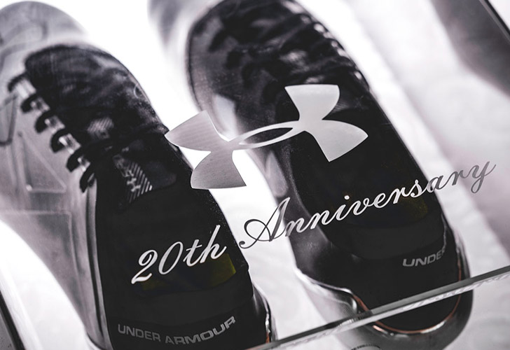underarmour-20th-anniversary-01
