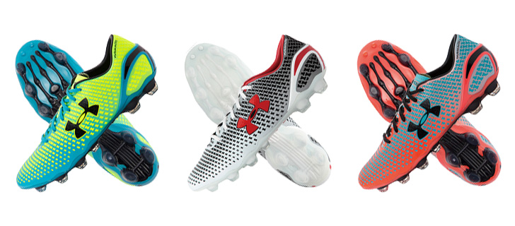 underarmour-corespeed-force-hg-jp-01
