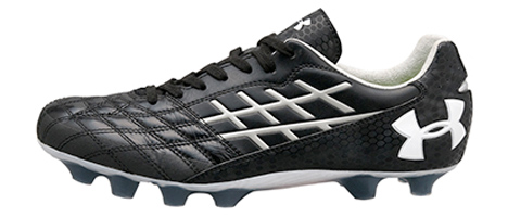 underarmour-freely2-02