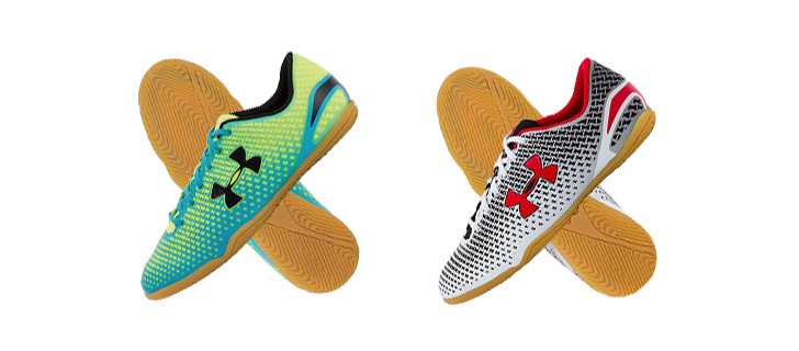 underarmour-speed-force-3-id-jp-01