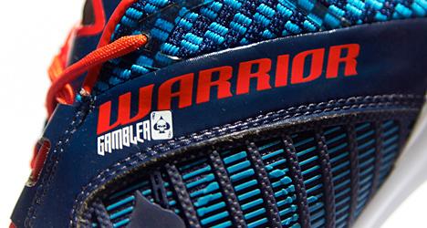 warrior-gambler-pro-blue-04