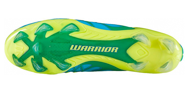 warrior-skreamer-2-wc-03