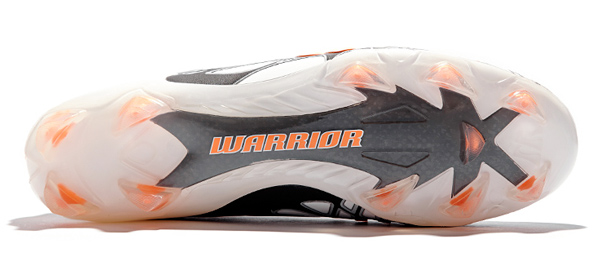 warrior-skreamer-white-04