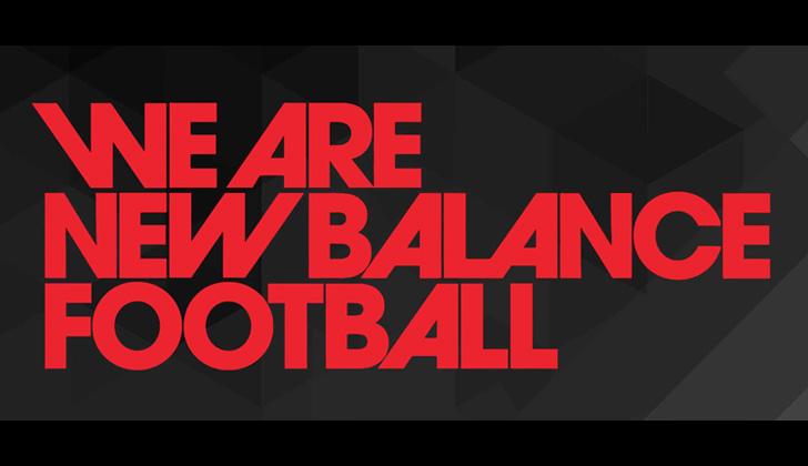 we-are-new-balance-football-ec