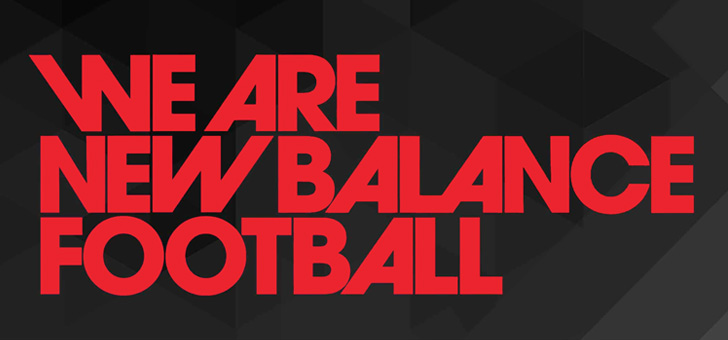 we-are-new-balance-football