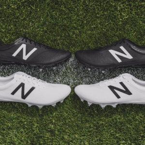 ニューバランス FURON 2.0 Black & White