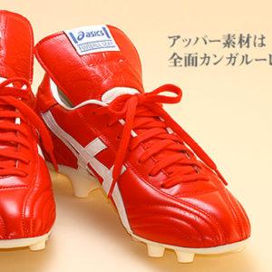 アシックス 2002 KM ピットスポーツ限定カラー
